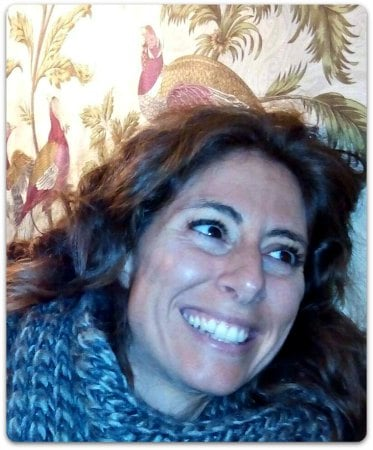 Esther Camuñas Terapeuta Gestalt Madrid 373x450