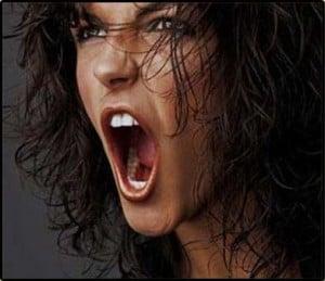 el enfado - terapeuta gestalt en madrid