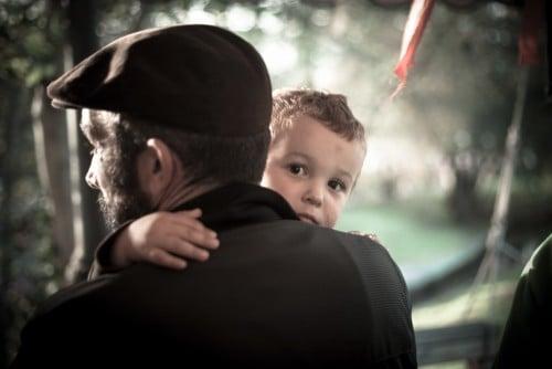 miedo_DaniVazquez terapia gestalt madrid curar emociones